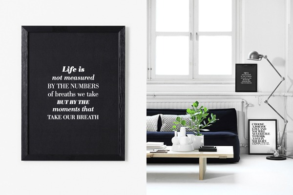 Apartmentdiet for Interior designs slogans