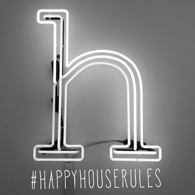 happyhouserules