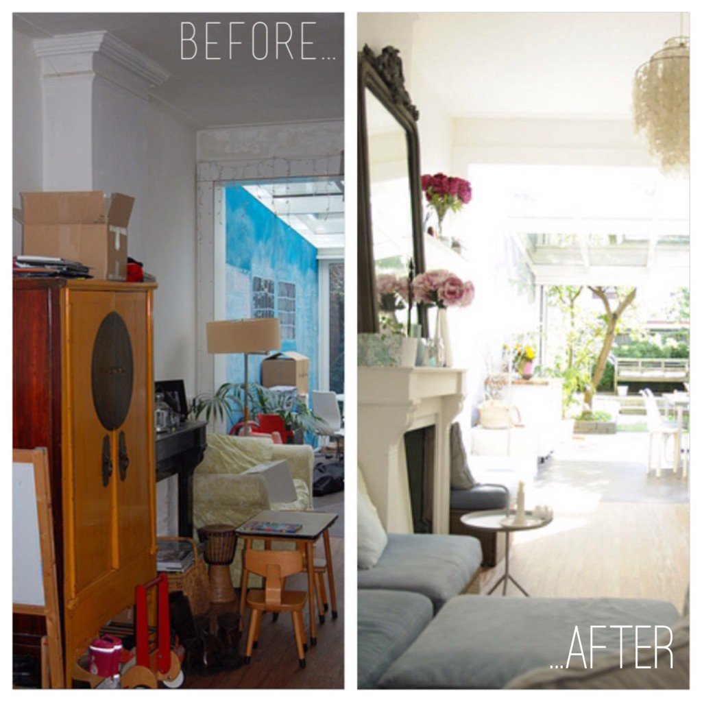 before-after-apartmentdiet-coaching-1024x1024