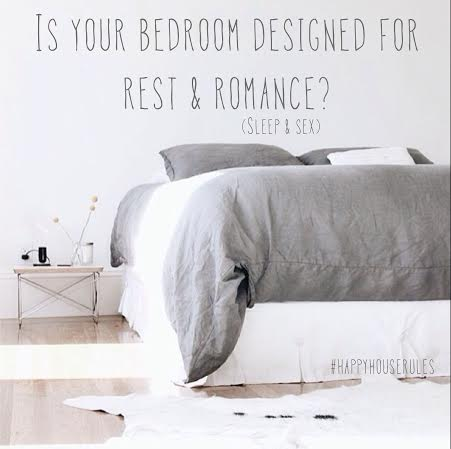 bedroom designed for rest and romance happyhouserules apartmentdiet