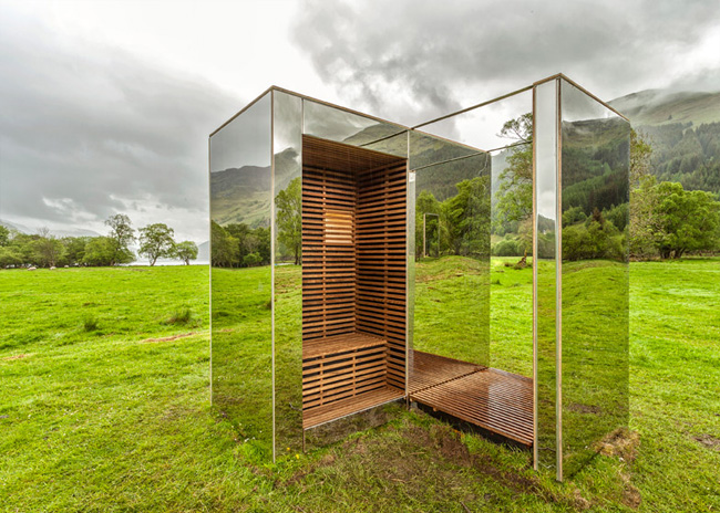 Share-Design-Blog-Mirrored-Cabin-by-Angus-Ritchie-and-Daniel-Tyler-08