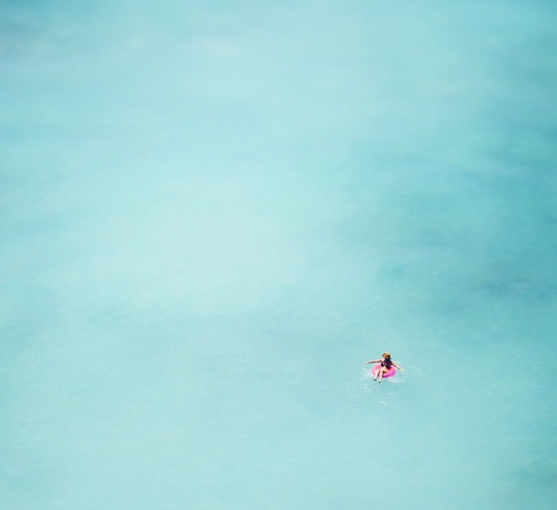 float by max wanger