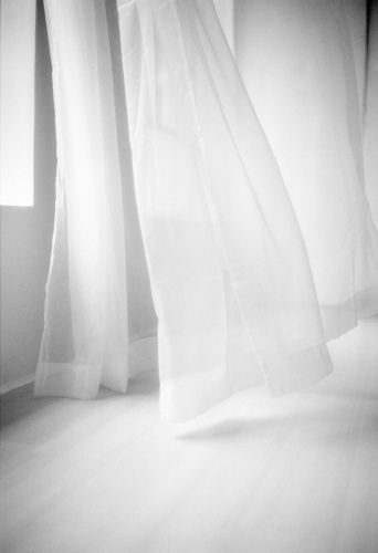 light curtains pella hedeby
