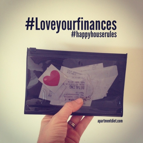 love your finances happyhouserules apartmentdiet.com